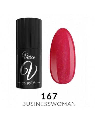 Vasco Hokus Pokus 167 Businesswoman