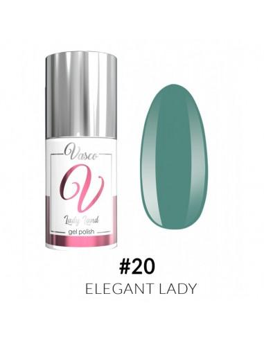 Lady Land 020