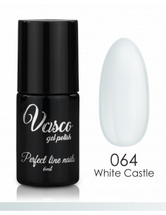 esmalte semipermanente vasco white castle 064