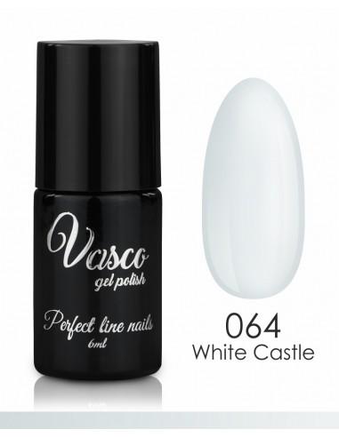 esmalte semipermanente vasco white castle 064