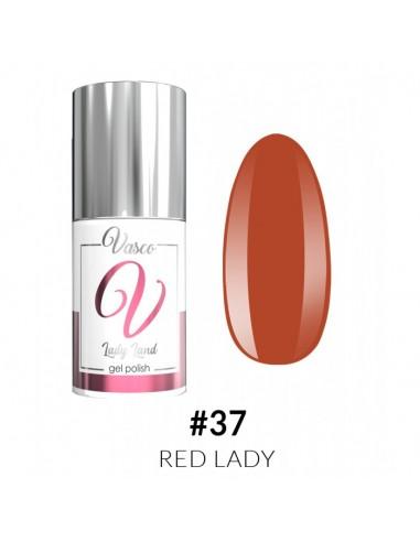 Lady Land 037