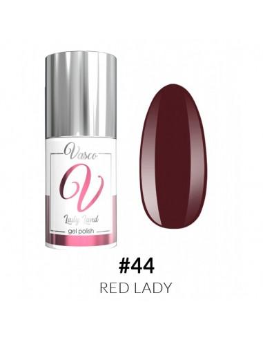 Lady Land 044