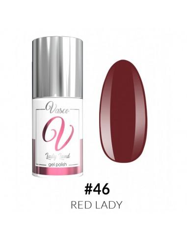 Lady Land 046