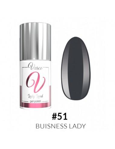 Lady Land 051