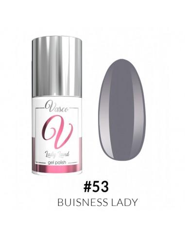 Lady Land 053