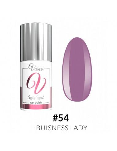Lady Land 054