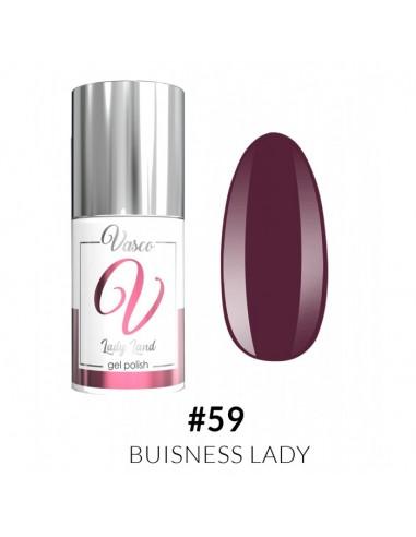 Lady Land 059