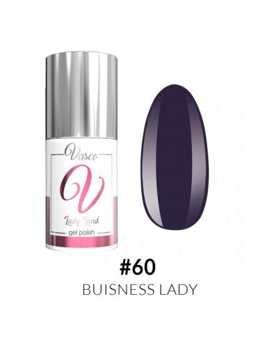 Lady Land 060