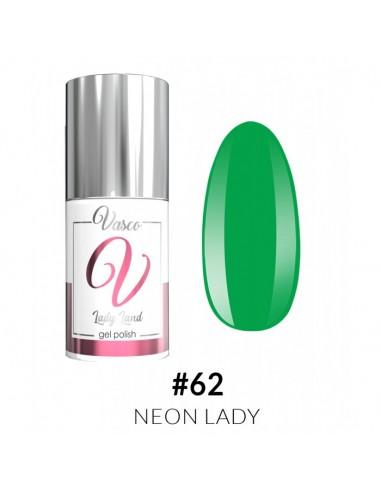 Lady Land 062