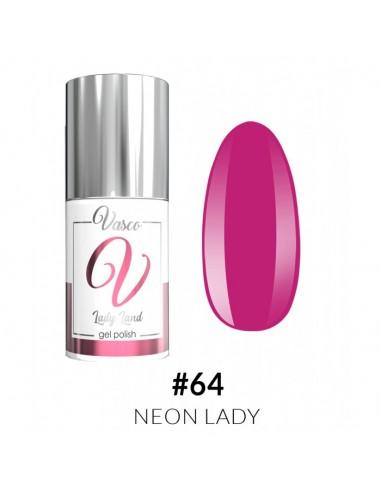 Lady Land 064