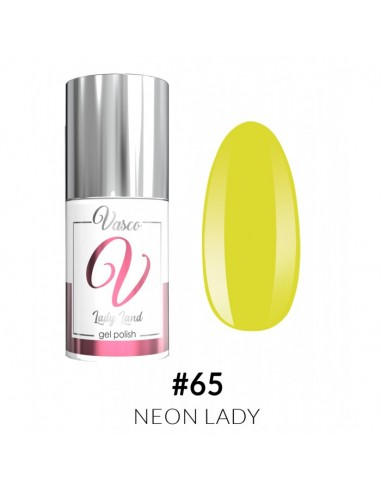 Lady Land 065