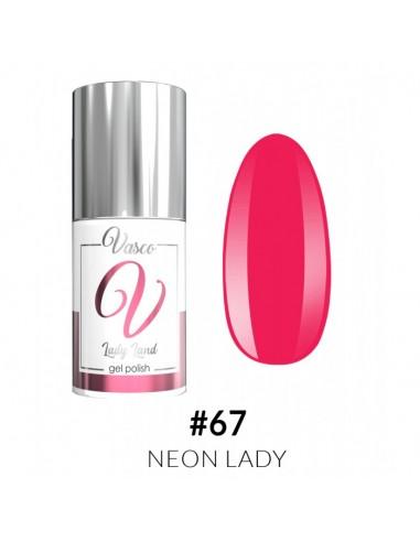 Lady Land 067