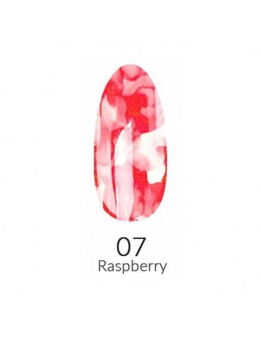 Vasco Water 007 Raspberry
