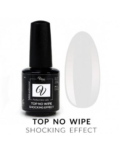Top No Wipe EFECTOS 15ml
