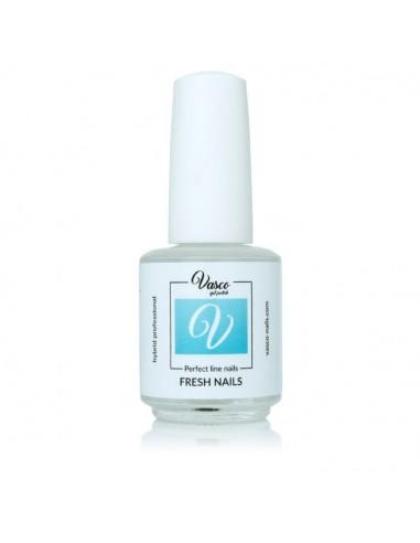 Fresh Nail (Antibacterial /...