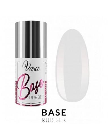 Vasco Base Rubber 7ml