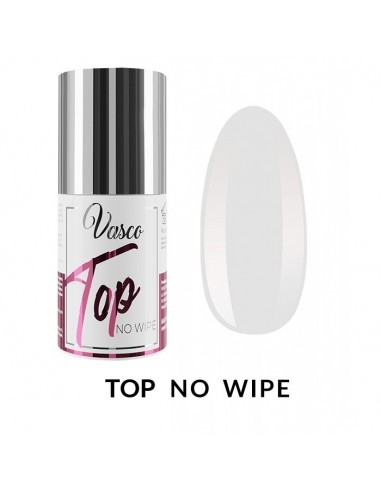 Top No Wipe Crystal7ml