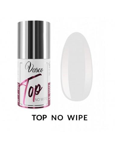 Vasco Top No Wipe Crystal7ml
