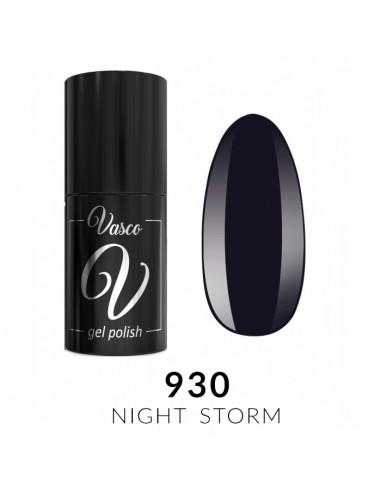 Vasco Rainbow Style 930