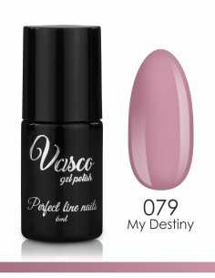 esmalte semipermanente vasco my destiny 079