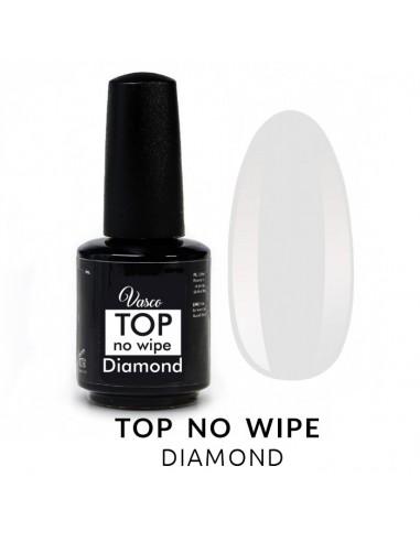 Top No Wipe Diamont 15ml