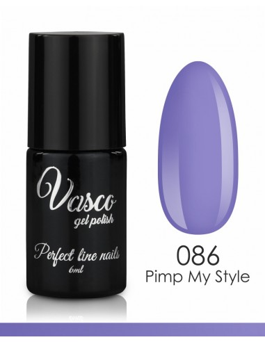 esmalte semipermanente vasco pimp my style 086