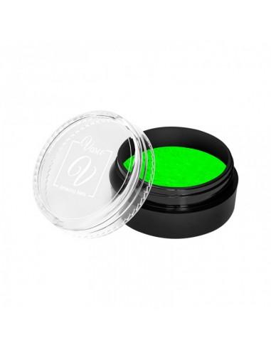 Pigmento Puro - 002 Neon Green.