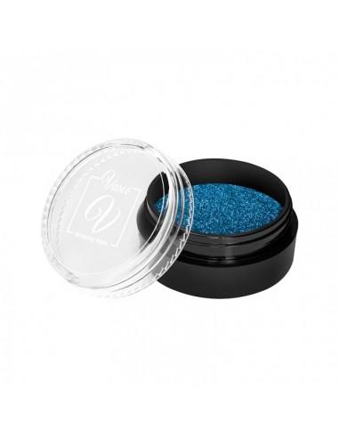 copy of Smoky Powder Vasco Neon Blue 12