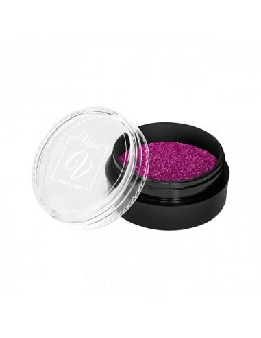 Efecto Glitter Velour 10