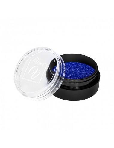 Efecto Velour Glitter 11
