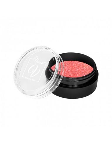 Efecto Love Fluf - Pink 1