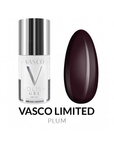 copy of Vasco Limited Line 132...