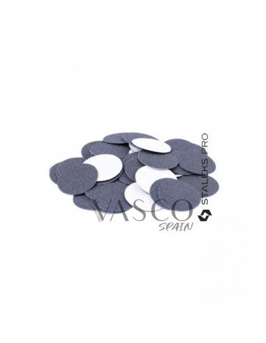 DESECHABLE PODODISC L 180 50ud