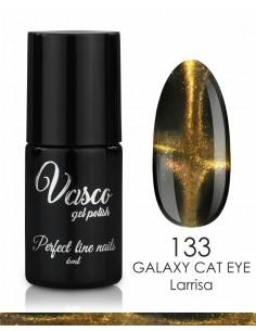 esmalte semipermanente vasco galaxy cat eye larrisa 133