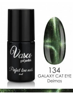 esmalte semipermanente vasco galaxy cat eye deimos 134