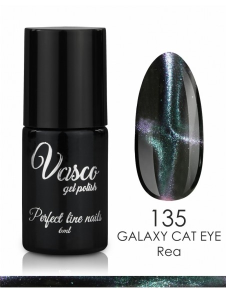 esmalte semipermanente vasco galaxy cat eye rea 135