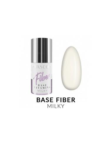 Base Fiber Milky 6ml