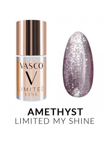 Limited My Shine Amethyst