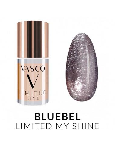 Limited My Shine Bluebel