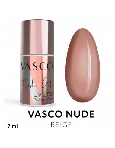 Nude By Nude Beige 7ml