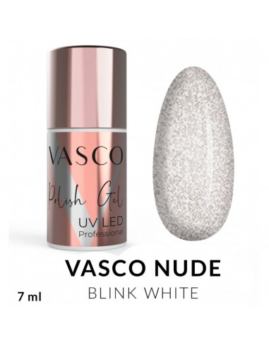 Nude By Nude Blink White 7ml