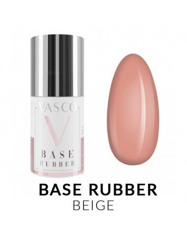 Base Rubber Beige 6ml