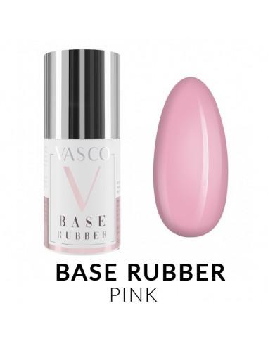 copy of Vasco Base Rubber 7ml