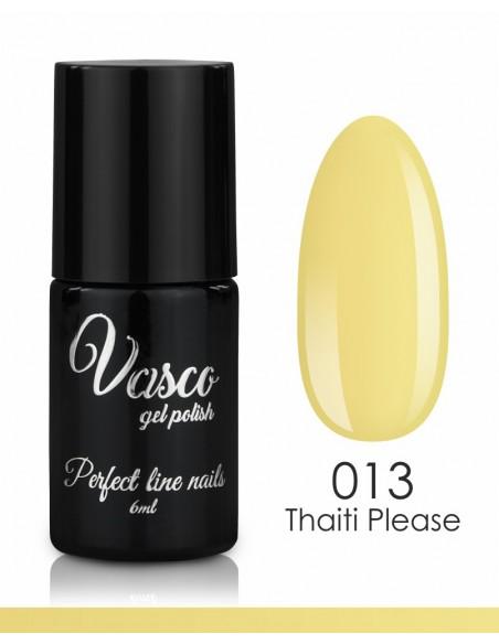 esmalte semipermanente vasco thaiti please 013