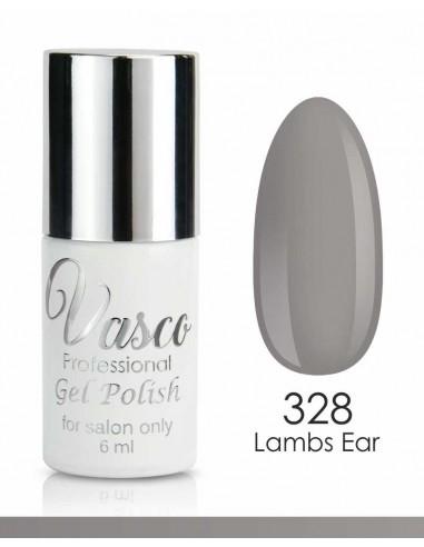 Esmalte semipermanente. VASCO Wonderland by Katarzyna Wolny 6 ml - 328 Lambs Ear