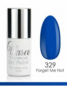 Esmalte semipermanente. VASCO Wonderland by Katarzyna Wolny 6 ml - 329 Forget Me Not