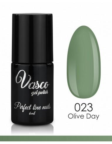 esmalte semipermanente vasco olive day 023