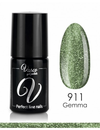 Esmalte semipermanente. Vasco Supernova by Iwona Friede 6 ml 911 Gemma