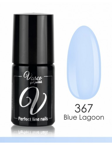 Colección Loca Loca 367 Blue Lagoon