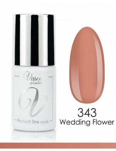 Vasco French 343 Wedding Flower